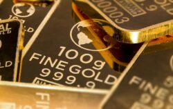 Is it a Good Time to Buy Gold in 2021