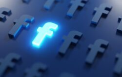 How to buy Facebook Shares – Are they Worth It?
